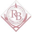 日本料飲ビジネス研究会